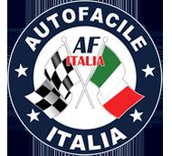 AutoFacile Italia